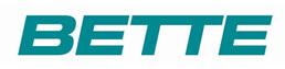 Bette logo