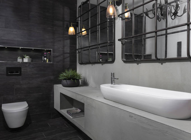 Chalke-toilet-basin