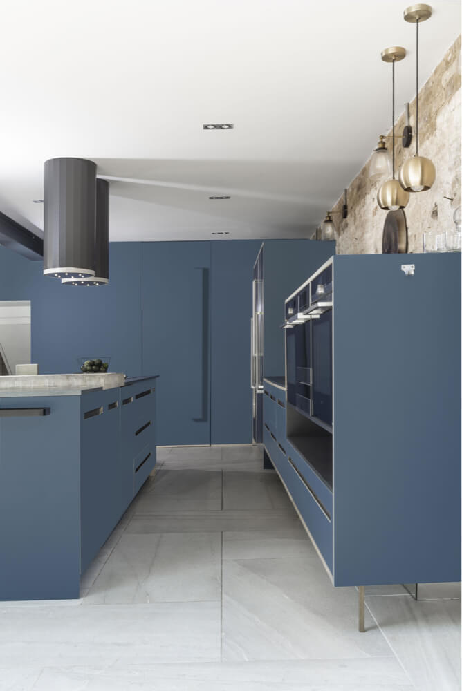 Chalke-blue-kitchen-units