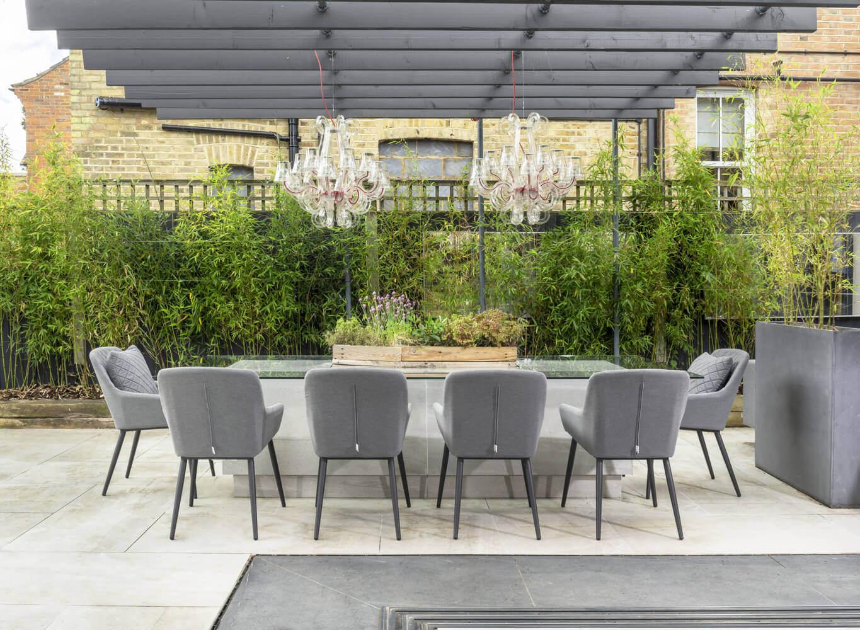 chalke-terrace-dining