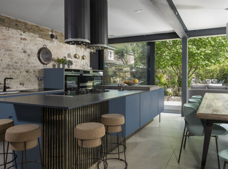 Chalke-kitchen-island