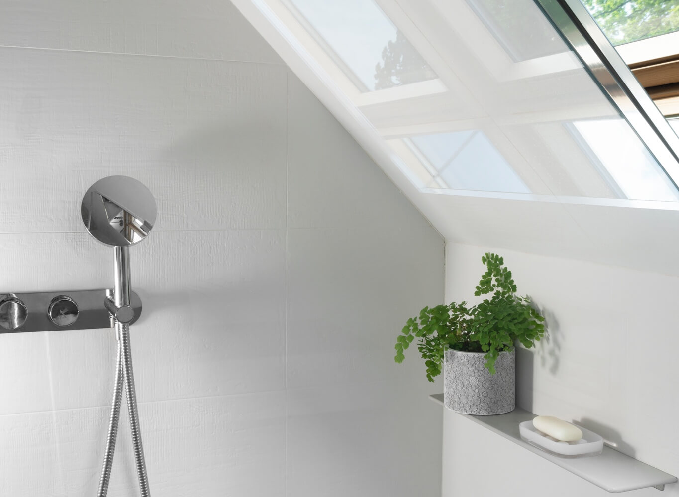 plumb-gallery-ensuite-shower