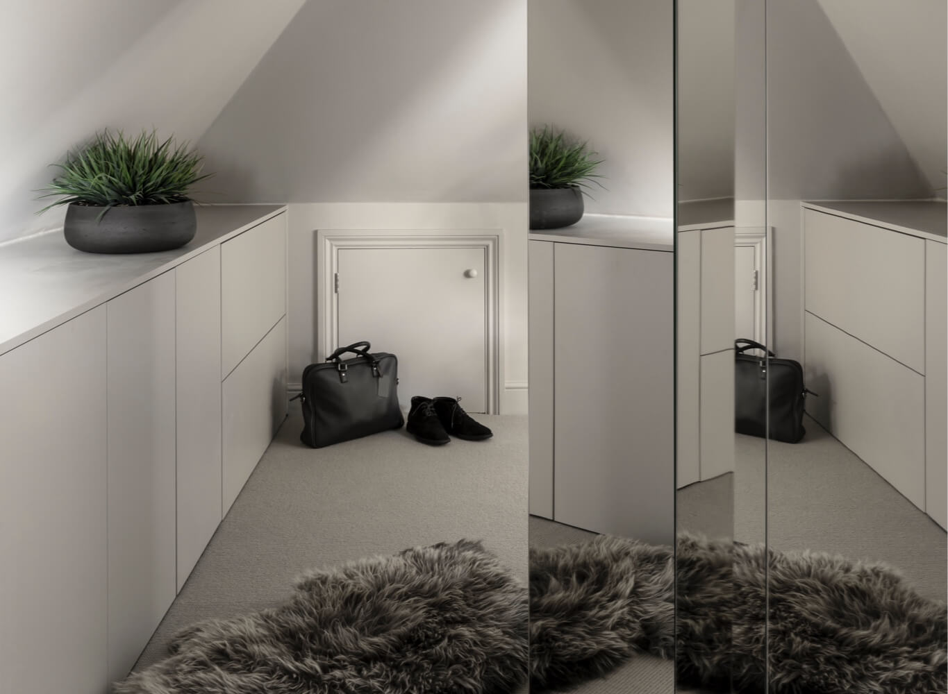 plumb-gallery-ensuite-dressing-room
