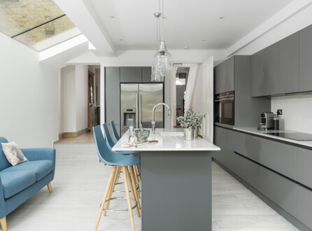 power-kitchen-extension
