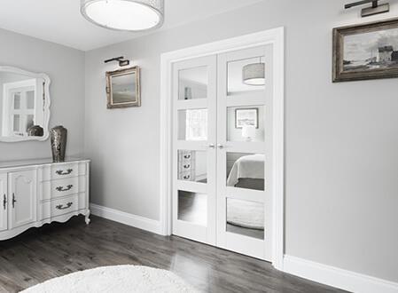 Cobham - 1st floor reconfiguration and renovation