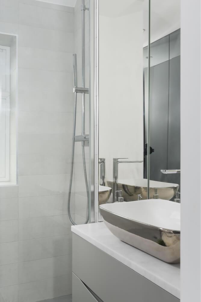 virdee-cloakroom-basin