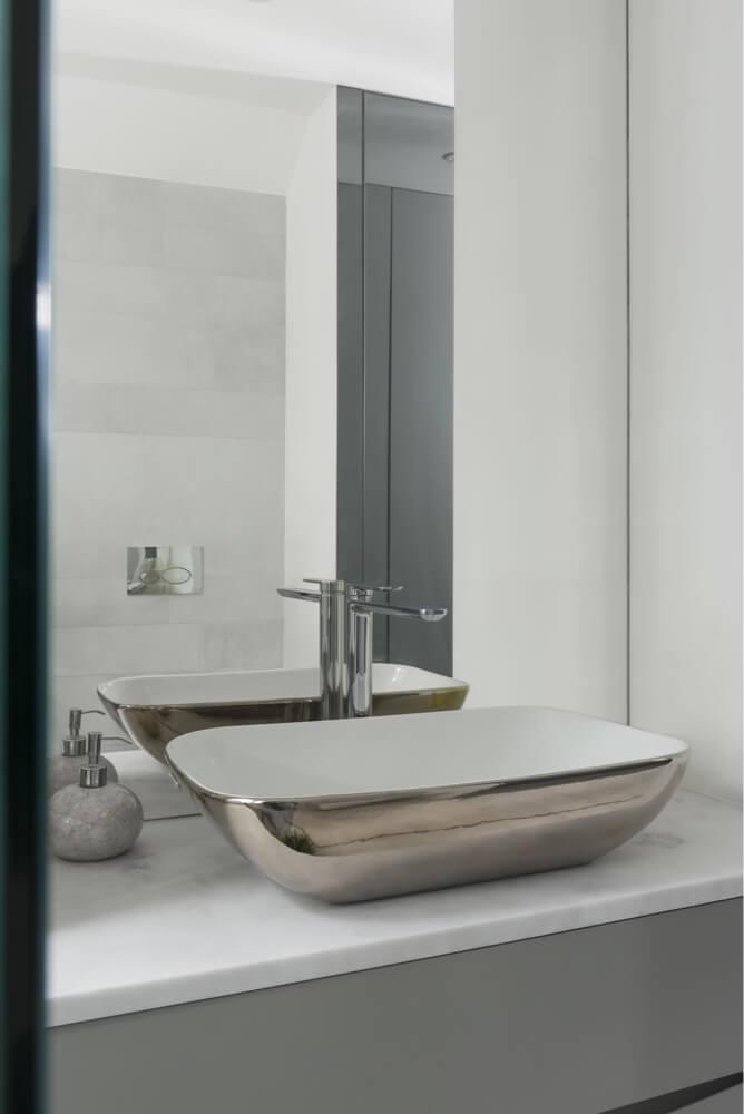 virdee-bathroom-basin