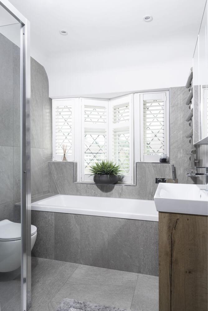 virdee-bathroom