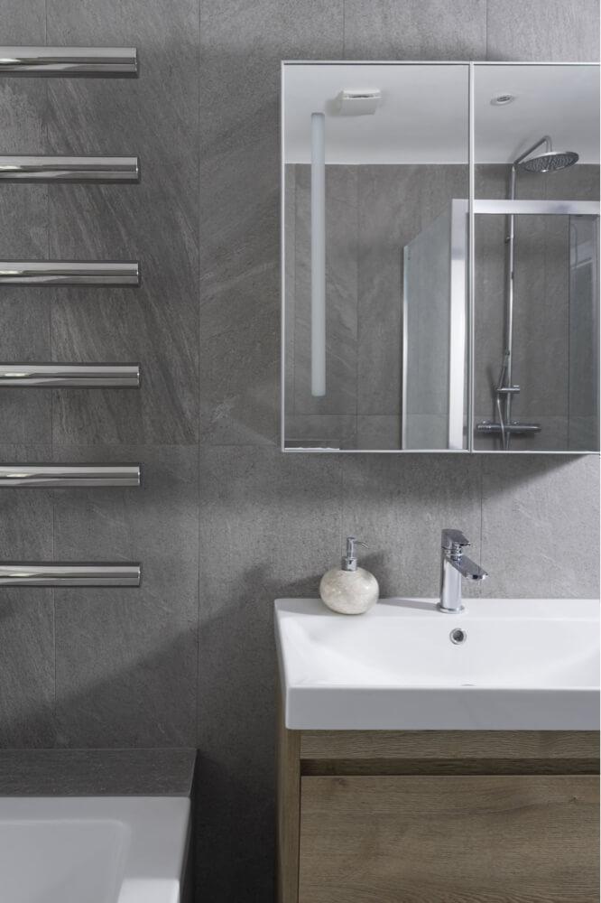 virdee-bathroom-mirror