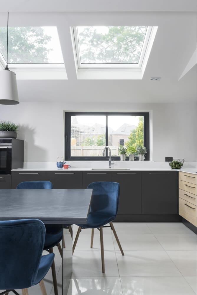 virdee-skylight
