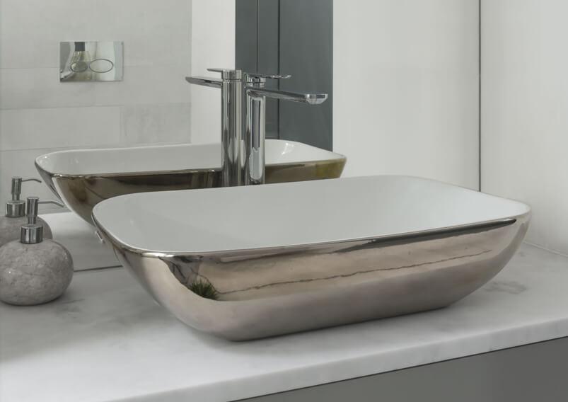 virdee-claokroom-sink